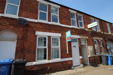 3 bedroom terraced house to rent - Montagu Street, Kettering, Northants
