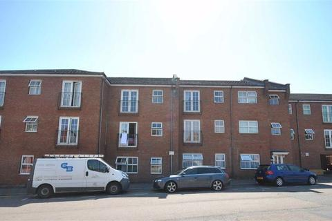 2 bedroom apartment for sale - Flat Hoxne Court, St Edmunds Road, NN1