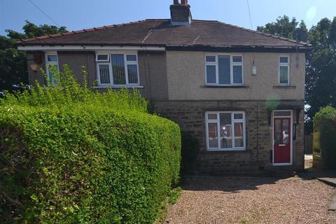 3 bedroom semi-detached house for sale - Torre Crescent, Bradford 6