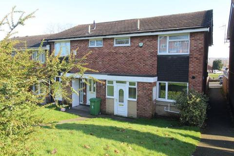 3 bedroom house to rent - Upton Street, Dudley