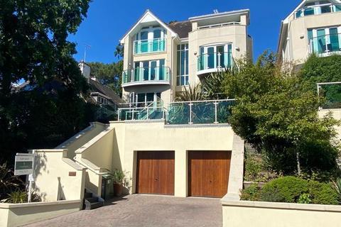 5 bedroom detached house for sale - Compton Avenue, Lilliput, Poole