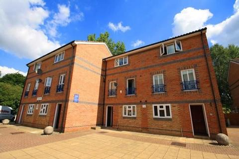 1 bedroom apartment to rent - Ambassador Square