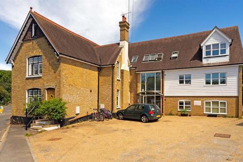 2 bedroom apartment for sale - Flat , The Victoria, Withyham Road, Groombridge, Tunbridge Wells