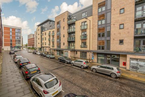 2 bedroom flat for sale - 24/5 Lochrin Place, Edinburgh, EH3
