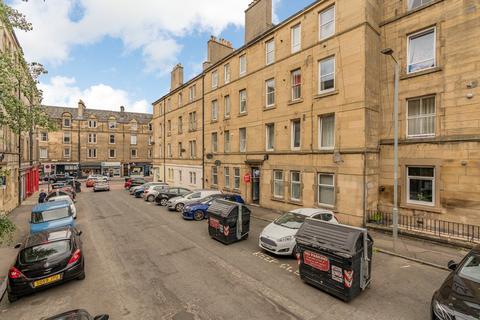 1 bedroom flat for sale - 5/9 Wardlaw Street, Edinburgh, EH11