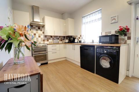 3 bedroom terraced house for sale - West Lane, Sheffield