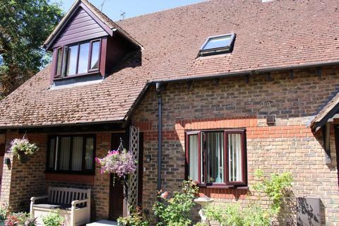 2 bedroom maisonette for sale - Watermill Court Woolhampton