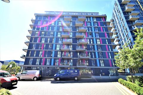 1 bedroom apartment for sale - Cosgrove House, Hatton Road, Wembley, HA0