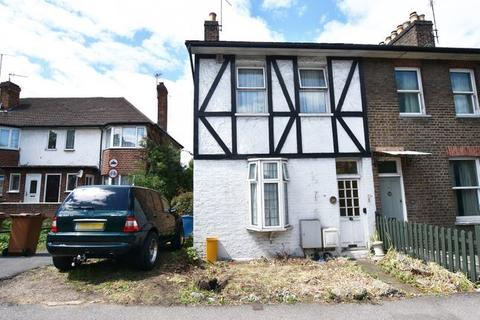 3 bedroom terraced house for sale - Lower Road, Harrow, ,, HA2 0DA