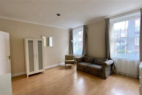 Studio to rent - Marylebone Street, Marylebone