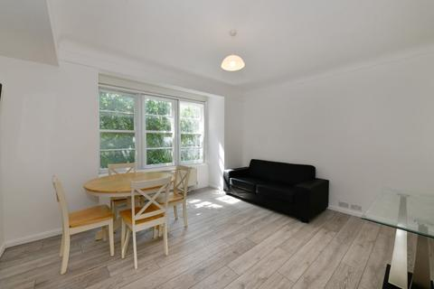 1 bedroom apartment to rent - Evelyn Court, Marble Arch