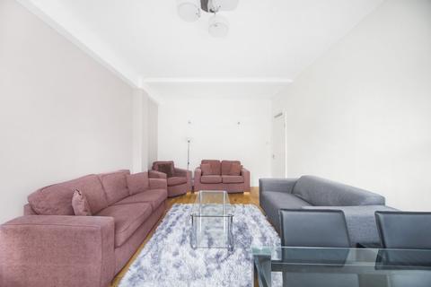 2 bedroom apartment to rent - Queensway, Hyde Park