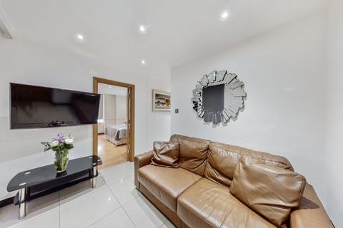 4 bedroom apartment to rent - Great Cumberland Place, Marble Arch