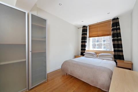 3 bedroom house share to rent - Gloucester Place, Marylebone