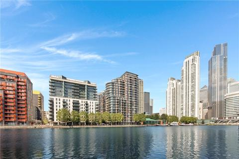 1 bedroom apartment for sale - Millharbour, London, E14