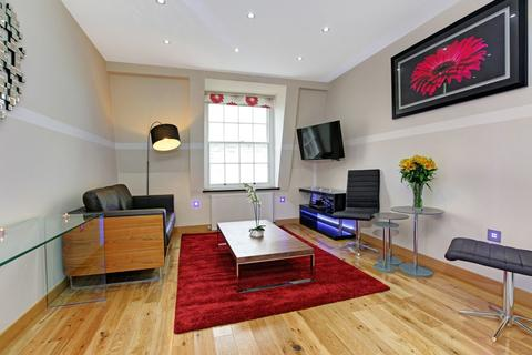 2 bedroom apartment to rent - Cumberland Court, Marble Arch