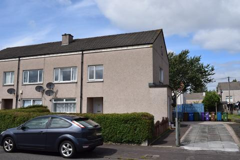 2 bedroom flat for sale - 112 Barshaw Road, Penilee, Glasgow, G52