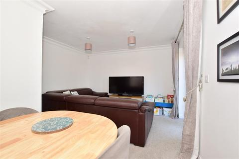 2 bedroom end of terrace house for sale - Loose Road, Maidstone, Kent
