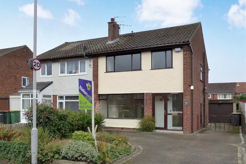 3 bedroom semi-detached house for sale - Ingle Head, Fulwood, PR2 3NS