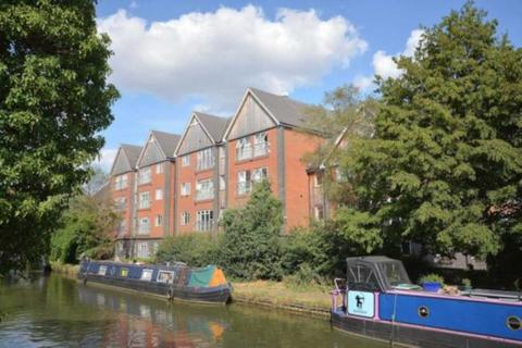 1 bedroom apartment for sale - Fenny Stratford