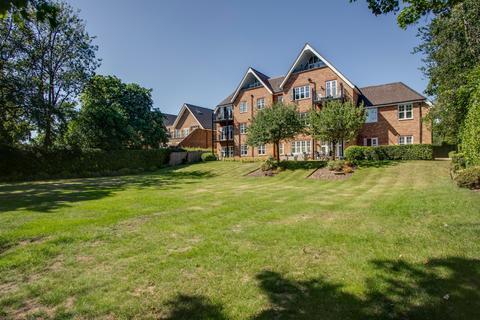 2 bedroom ground floor flat for sale - Packhorse Road, Gerrards Cross