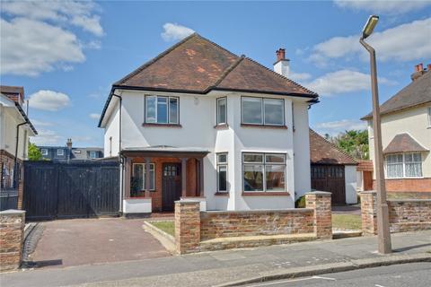 4 bedroom detached house for sale - Glenesk Road, London, SE9