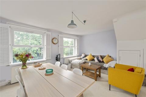 1 bedroom flat - Dulwich Road, London, SE24