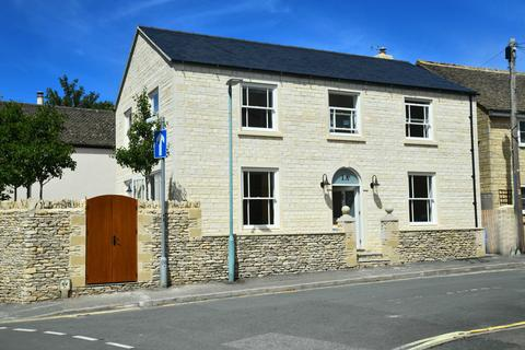 3 bedroom detached house for sale - Church Street ,  , Cirencester , Gloucestershire