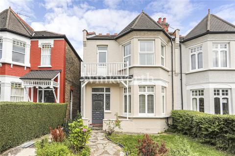 2 bedroom maisonette for sale - Ulleswater Road, London, N14
