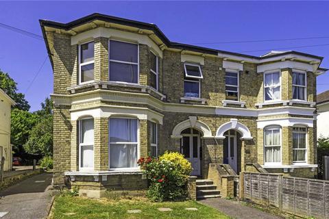 1 bedroom flat to rent - Upper Grosvenor Road, Tunbridge Wells, Kent, TN1