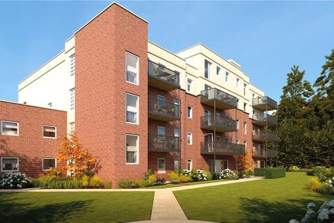 2 bedroom apartment to rent - Tower Road, Branksome Park, Poole, Dorset, BH13
