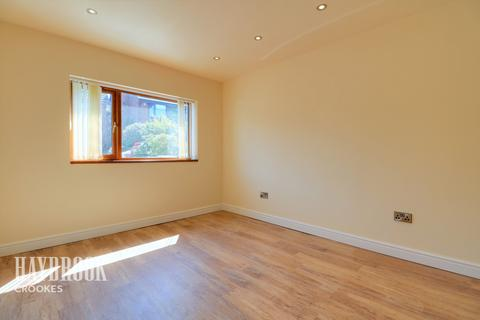 3 bedroom semi-detached house for sale - Storrs Hall Road, Sheffield