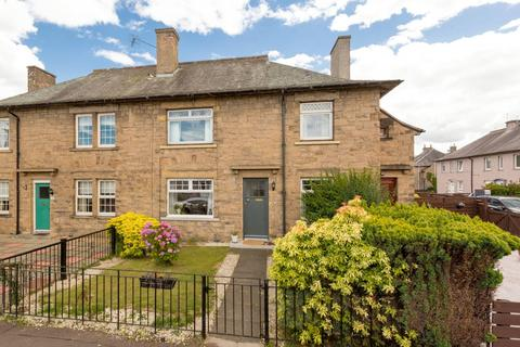 2 bedroom villa for sale - 13 Chesser Grove, Chesser, EH14 1SZ