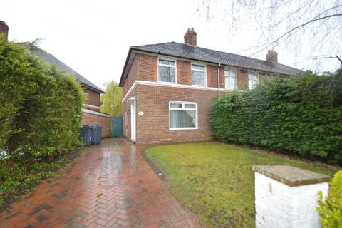 3 bedroom terraced house to rent - Alwold Road, Birmingham