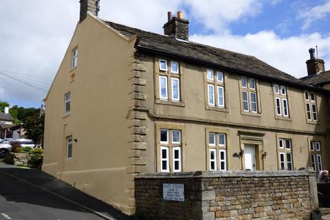 1 bedroom maisonette for sale - The Mullions, Newby Road, Farnhill