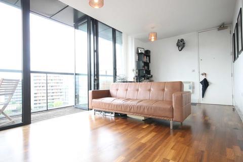 1 bedroom apartment to rent - 15 Burton Place, Castlefield