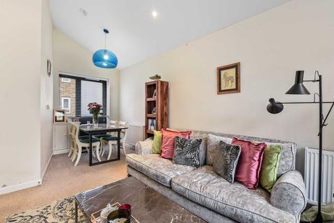 2 bedroom detached house to rent - Canal Street, Jericho