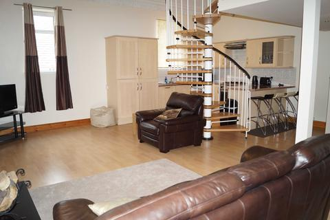 1 bedroom flat to rent - Barclay Street, Aberdeen AB39
