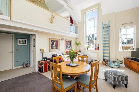 2 bedroom apartment for sale - Catherine Grove, Greenwich, SE10