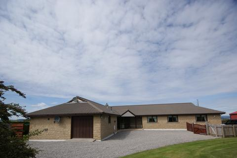 5 bedroom bungalow for sale - Hightor, Inverness, Inverness-Shire, IV2
