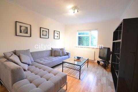 3 bedroom semi-detached house for sale - Muirfield, East Acton W3 7NR
