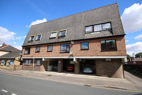 2 bedroom flat to rent - Lower Anchor Street, Chelmsford, CM2