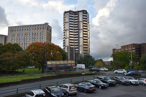 1 bedroom apartment to rent - Apartment, Metropolitan House,  Hagley Road, Birmingham