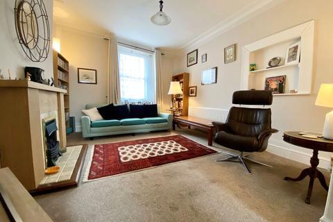 3 bedroom townhouse for sale - Vicarage Street, Barnstaple
