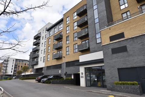 2 bedroom flat to rent - Little Brights Road Belvedere DA17
