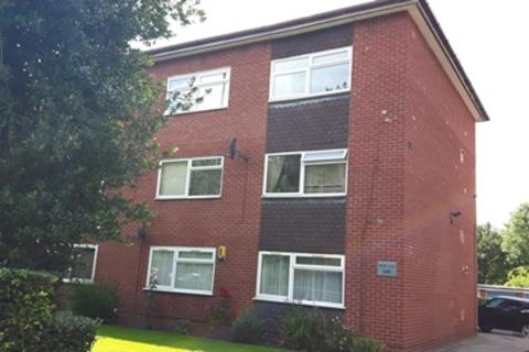 3 bedroom flat to rent - Balholm Court, 641a Wilmslow Road, Didsbury, Manchester M20