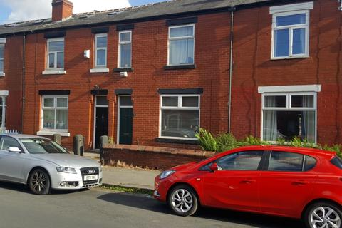 1 bedroom house share to rent - Beverly Road, Fallowfield, Manchester M14