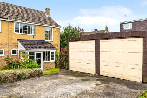3 bedroom semi-detached house for sale - Lomond Avenue, Horsforth, LS18