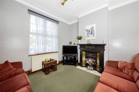 3 bedroom end of terrace house for sale - John Penn Street, Lewisham, SE13