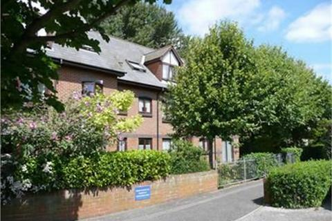 1 bedroom retirement property for sale - Grace Darling House, 9 Vallis Close, POOLE, Dorset